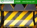 广州生产水泥墩 混凝土水马 钢筋混凝土隔离墩厂家
