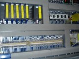 高价上门回收笔记本台式机交换机服务器等网络设备打印机回收