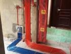 专业水电安装及维护