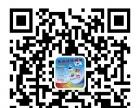 牡丹江市快乐韩语学校