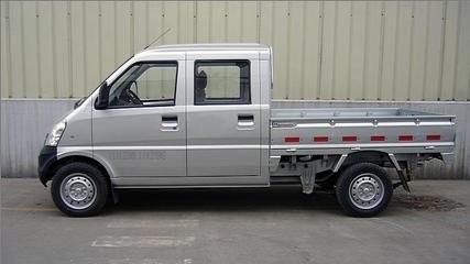 大连小货车出租,长期提供:中小型搬家 长短途送货 长短途包车