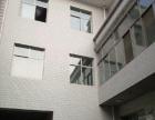容城 东环路地段 商业街卖场 1000平米