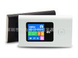 4G无线WIFI路由器 五模六模 三网通用 电信联通移动随身WIFI