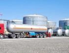 北京液化气丙烷煤改气锅炉供暖