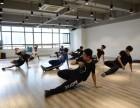 深圳专业街舞团队 嘻哈Hiphop街舞培训班热招中