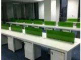 武昌办公家具回收,二手电脑空调回收