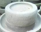 肠粉,豆腐电动石磨