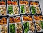 广州天河区白云区白领工作餐外卖 商务盒饭 快餐配送 团体订餐