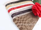 专业制造沙发革 沙发软包皮革 仿皮装饰皮