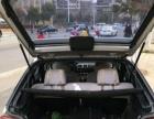 雪铁龙富康 2003款 1.6 手动 舒适型8V 银