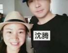 芜湖化妆学校晓宇国际化妆美甲纹绣培训学校