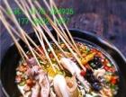 乐山钵钵鸡技术培训就去千味合吧餐饮培训学校