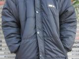 仿寒 保暧 男式外套 库存男装外套  男士外套批发