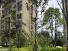 贵阳-房产3室2厅-100万元