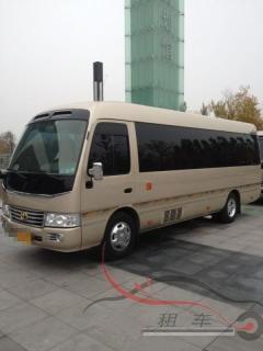 北京租车 大巴车出租 旅游租车 班车会议 婚庆大巴 接机优惠