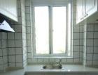 双龙大道 秦湾景园 精装酒店式公寓 有独立卫生间 拎包即住