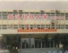 武汉印刷vip卡便宜的公司,磁条卡出货快包设计