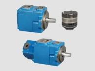 1PV2V4-50/32RA1MC010A1油泵