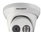 大岭山专业安装视频监控系统。维修监控。监控年保