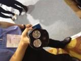 摄像手电执法仪 新款摄像手电执法仪