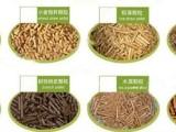 杭州颗粒机厂家 卧式颗粒机价格