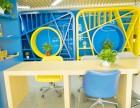 三元桥 50-100平米精装办公室出租可注册配家具