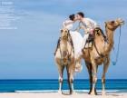 时光海外摄影 马尔代夫婚纱照 巴厘岛婚纱照 海外婚礼