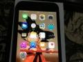 3188转让苹果iPhone6plus 128G