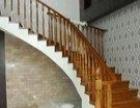 别墅楼梯阁楼楼梯