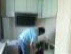 石家庄专业室内空气净化、装修后空气治理、除甲醛