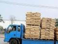 南日岛至各地整车货运,酒水,搬家货,设备及各种货物运输