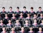 东莞哪里有学士服出租东莞哪里能拍毕业照
