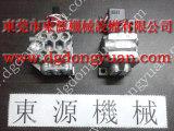 苏州冲床平衡气囊,昭和码模器油泵- YU JAIV宇捷模高指