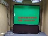便攜式錄課室搭建 學校錄課教室建設方案