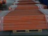 二手货架回收,专业回收仓储重型货架,二手库房货架收购