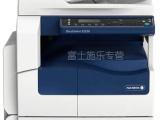 出售维修复印机打印机,打印机加粉加墨租赁
