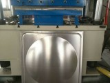 兰州水箱模具定制 不锈钢水箱模具加工厂