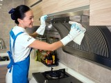 苏州新房打扫家庭卫生大扫除钟点工