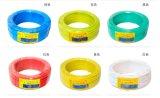 三门峡家用电线,三厂电线电缆价格,三门峡电线销售