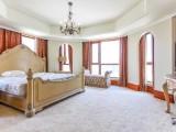 湖西 中天湖畔广场 1室 1厅 23平米 整租中天湖畔广场