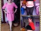 贵港尚赫是什么营销模式 减肥包瘦斤数吗