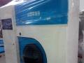 买二手干洗机 买放心干洗机 安装调试技术培训