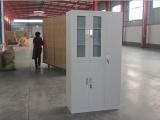 河南洛陽不銹鋼制品廠
