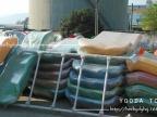 yooda游乐设施 儿童滑梯 大型玩具