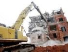 内蒙古博瑞达通拆除 加固工程等一系列大小工程