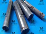 加工聚四氟乙烯耐磨黑色填料棒材四氟密封润滑绝缘黑色四氟棒料件
