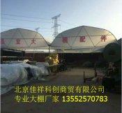 北京换大棚棉被厂家价格 质优价廉 施工迅速
