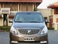 启顺达租车,多款车型、商务租车、代驾租车、自驾租车