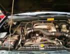 庆铃 五十铃皮卡 2.8T手动柴油两驱 2008年上牌-进口原装