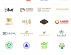 杭州广告设计公司,美人鱼广告是您的优先选择